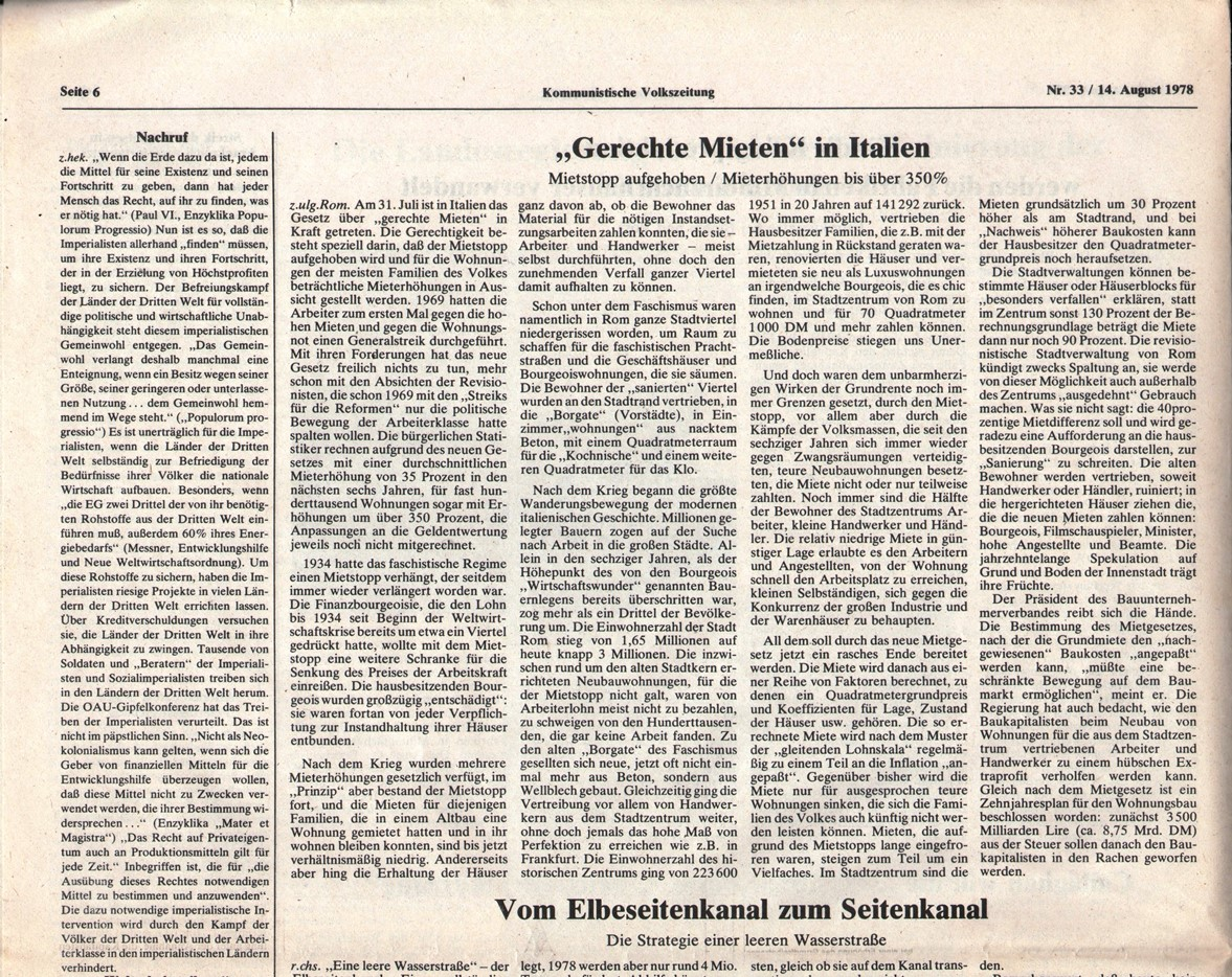 Hamburg_KVZ_1978_33_11