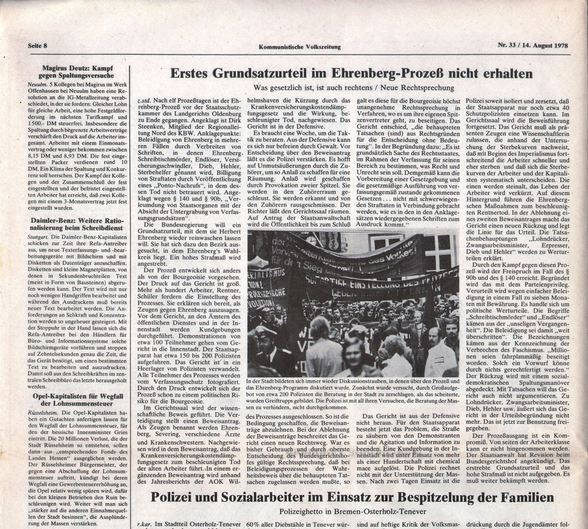 Hamburg_KVZ_1978_33_15