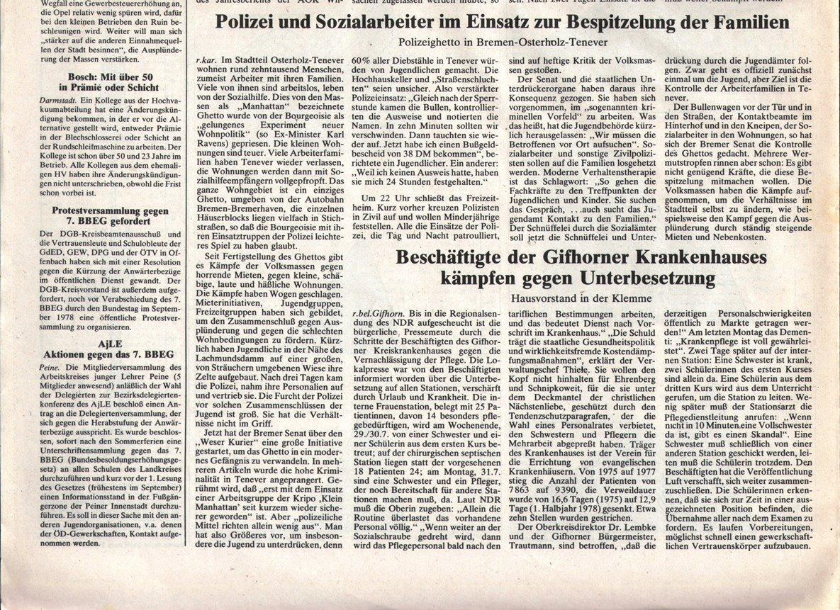 Hamburg_KVZ_1978_33_16