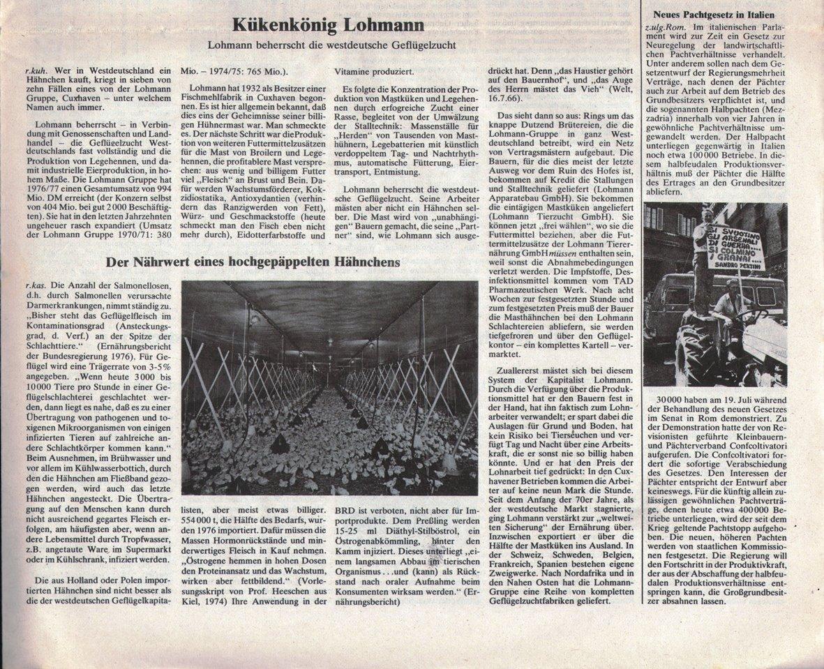 Hamburg_KVZ_1978_33_18