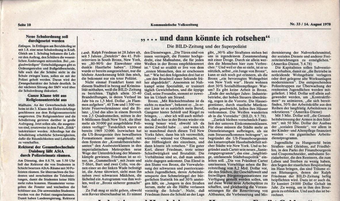 Hamburg_KVZ_1978_33_19