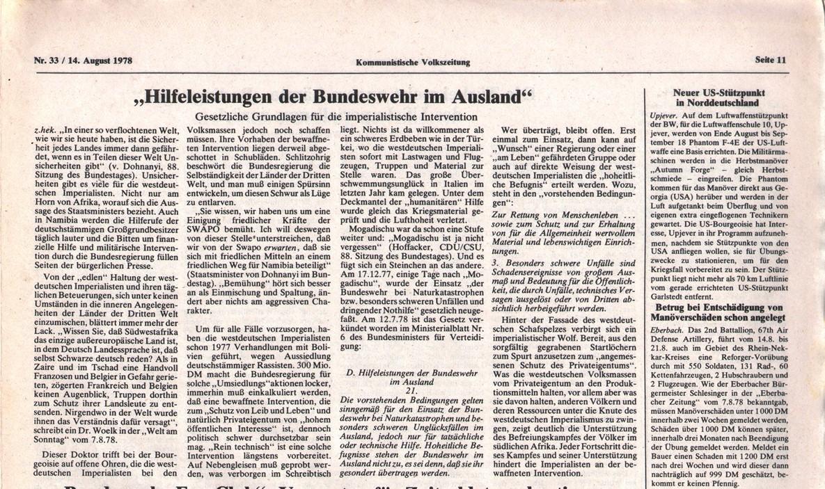 Hamburg_KVZ_1978_33_21