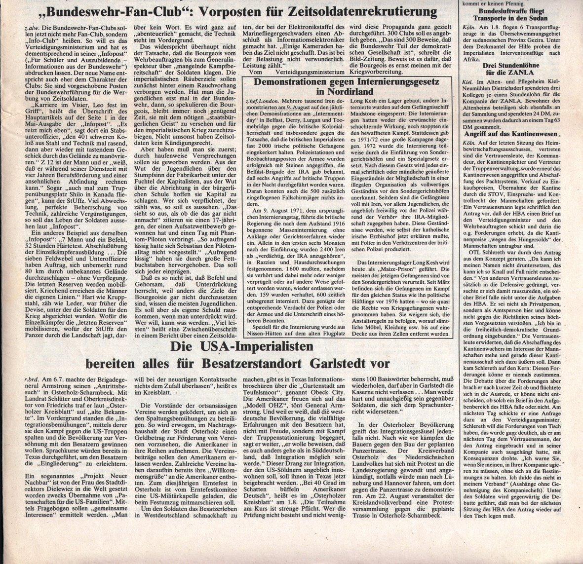 Hamburg_KVZ_1978_33_22