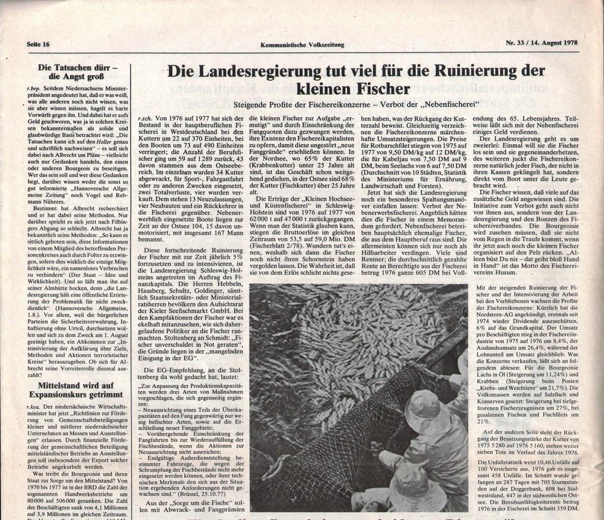 Hamburg_KVZ_1978_33_31