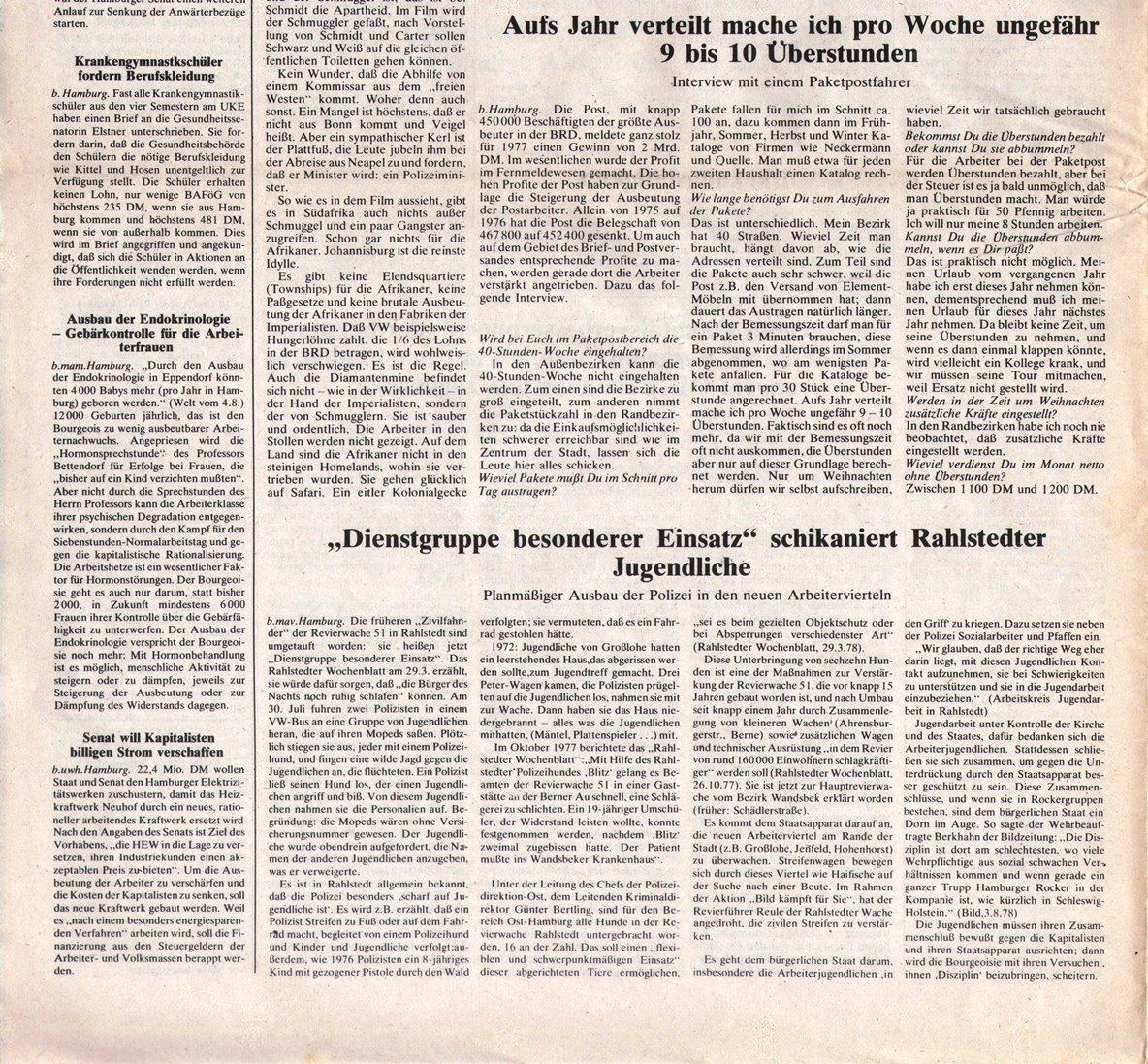 Hamburg_KVZ_1978_33_36