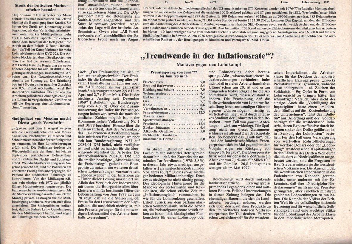 Hamburg_KVZ_1978_34_02