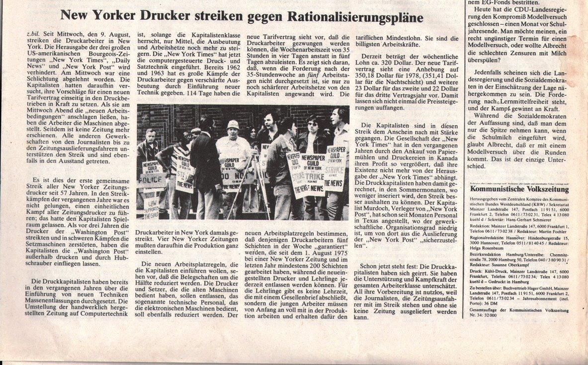 Hamburg_KVZ_1978_34_04