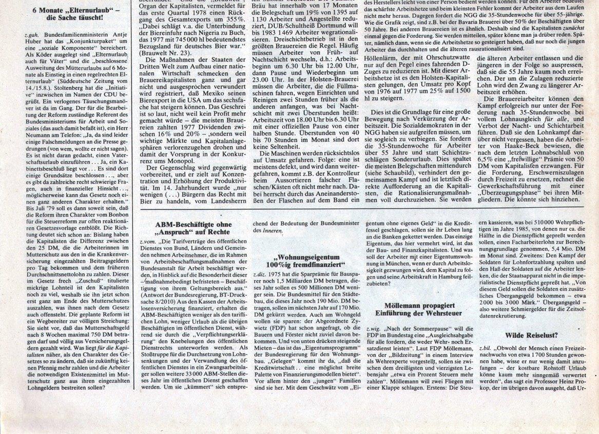 Hamburg_KVZ_1978_34_08