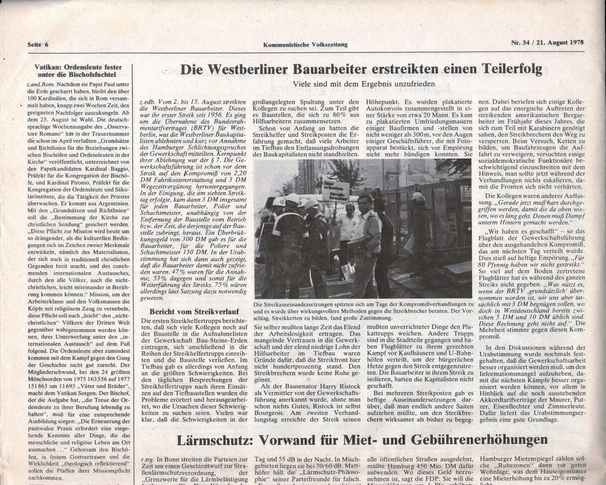 Hamburg_KVZ_1978_34_11