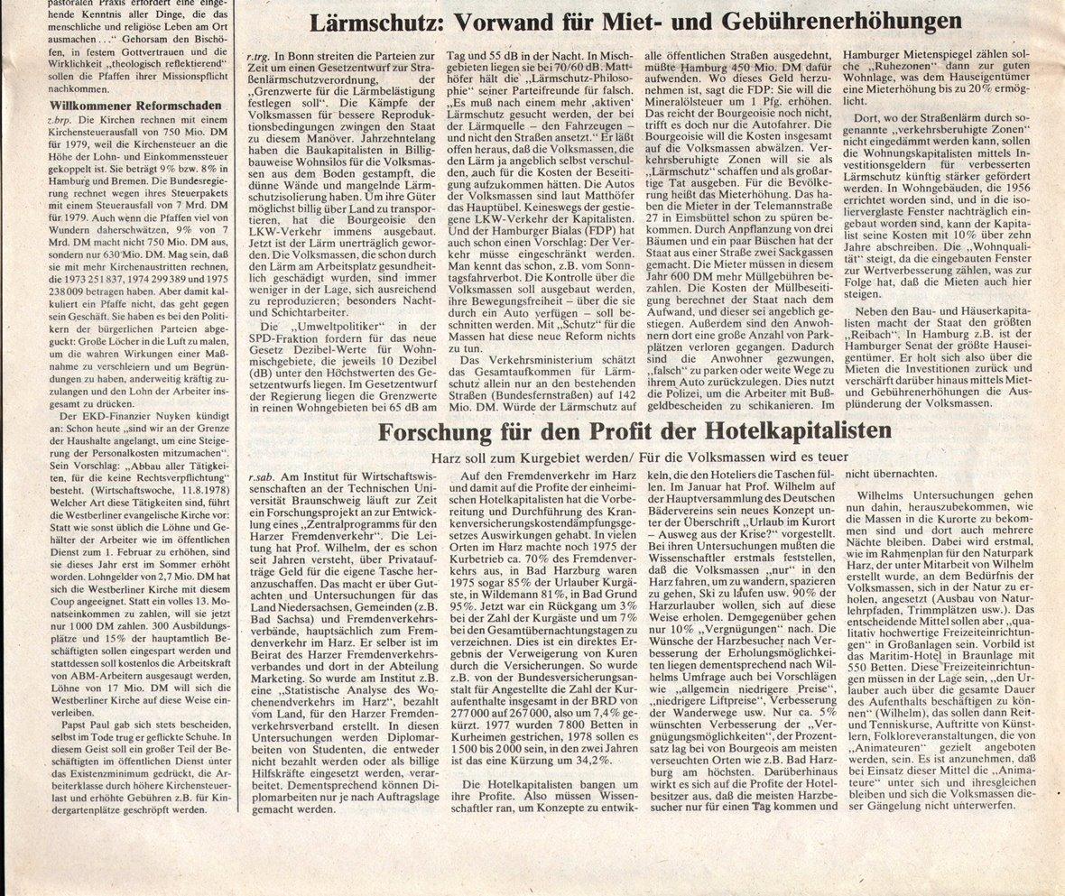 Hamburg_KVZ_1978_34_12