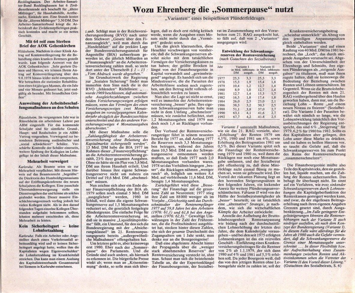 Hamburg_KVZ_1978_34_16