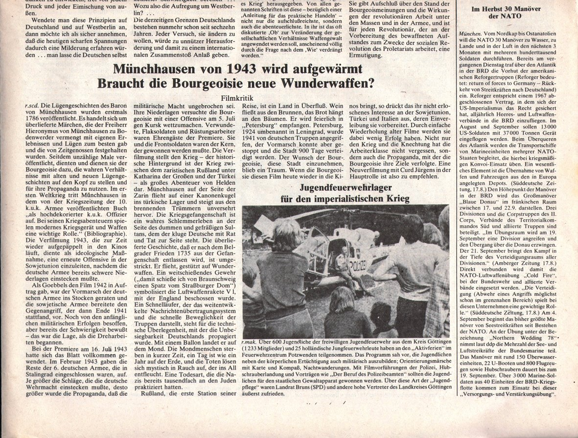 Hamburg_KVZ_1978_34_22