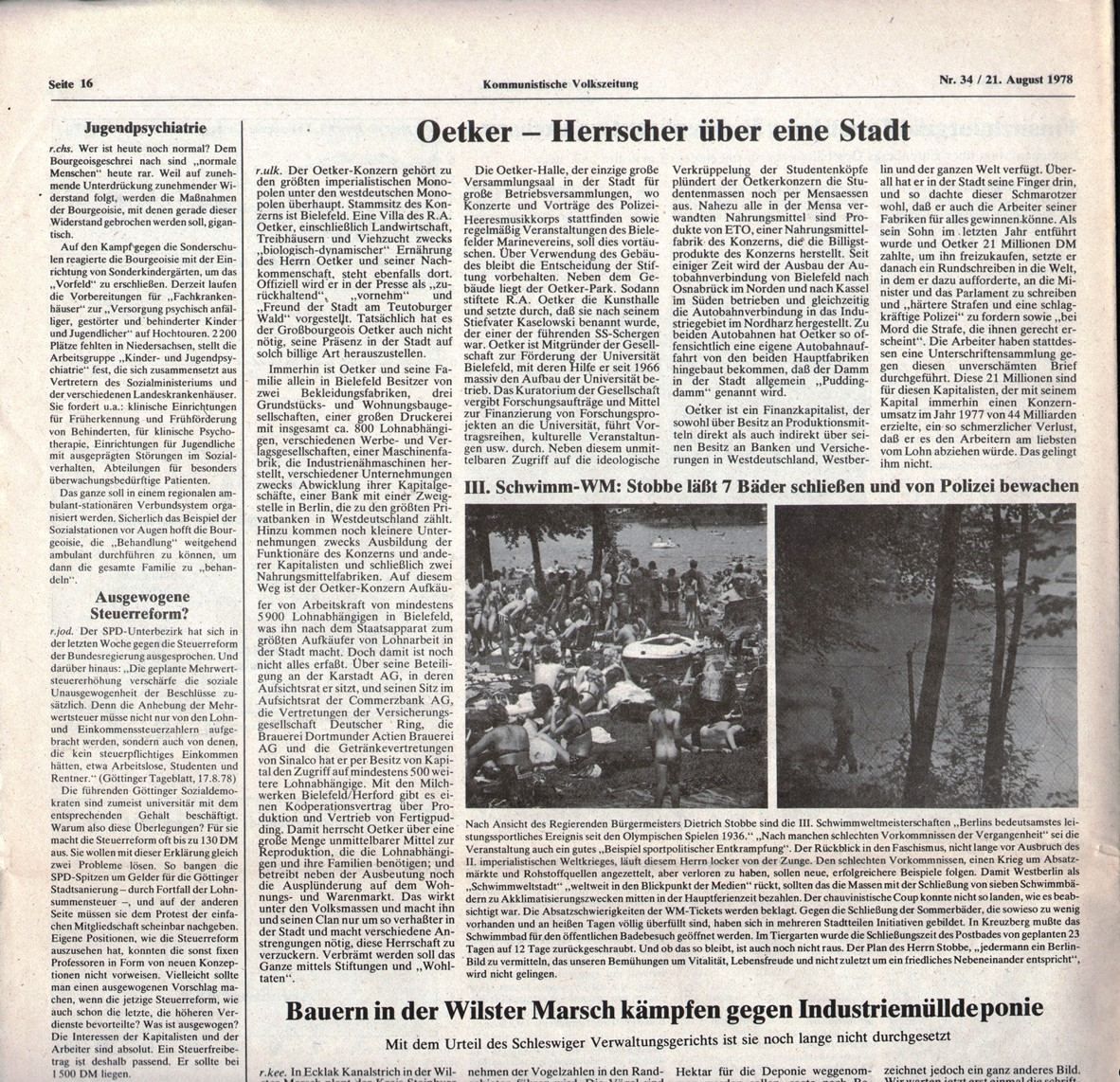 Hamburg_KVZ_1978_34_31