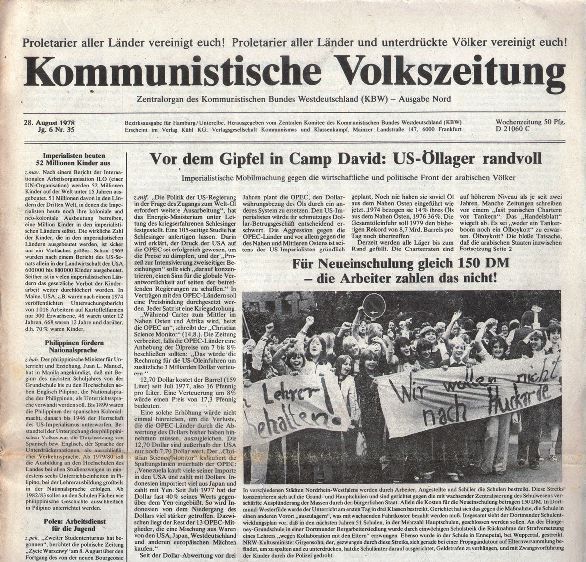 Hamburg_KVZ_1978_35_01
