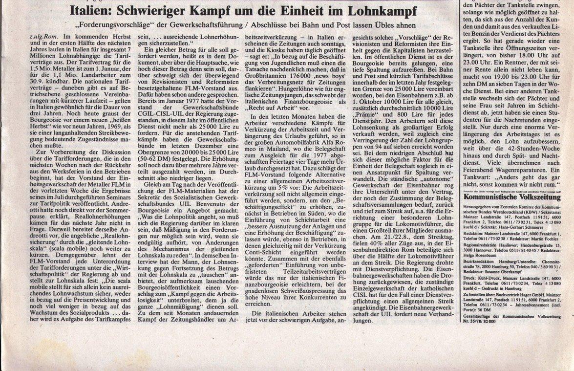 Hamburg_KVZ_1978_35_04