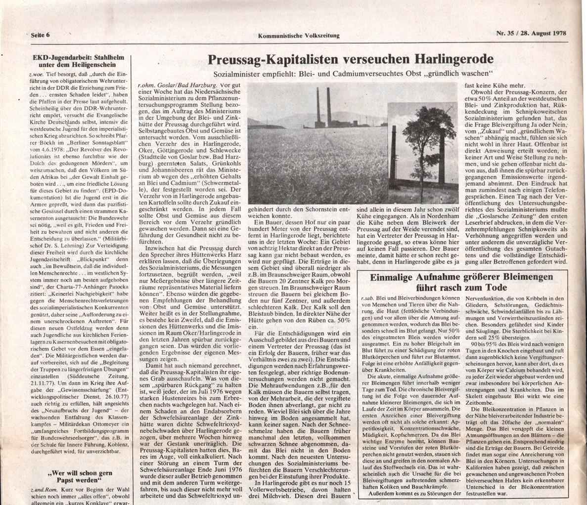 Hamburg_KVZ_1978_35_11