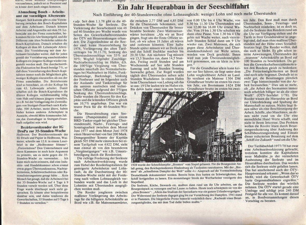 Hamburg_KVZ_1978_35_16