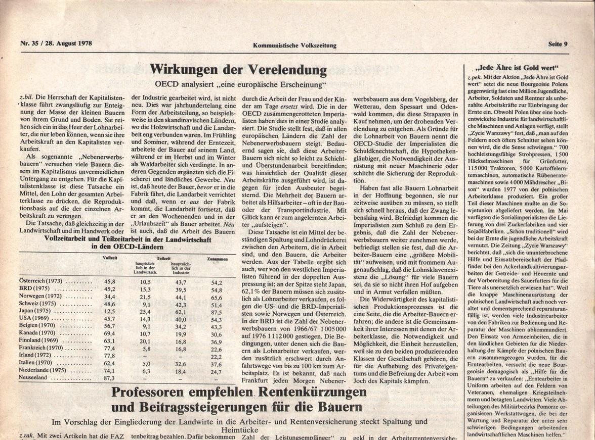 Hamburg_KVZ_1978_35_17
