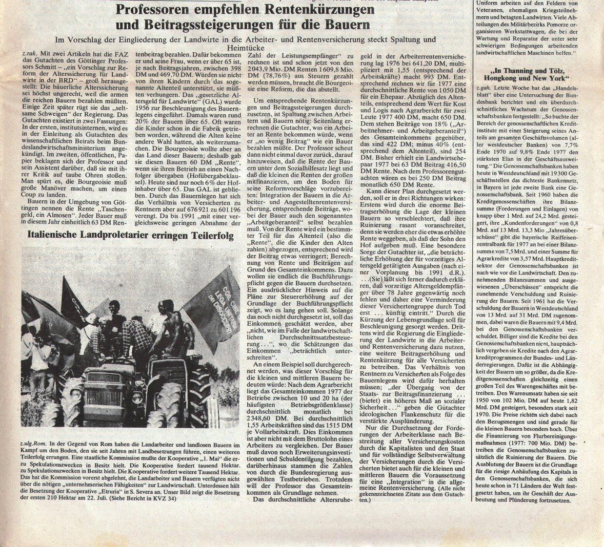 Hamburg_KVZ_1978_35_18