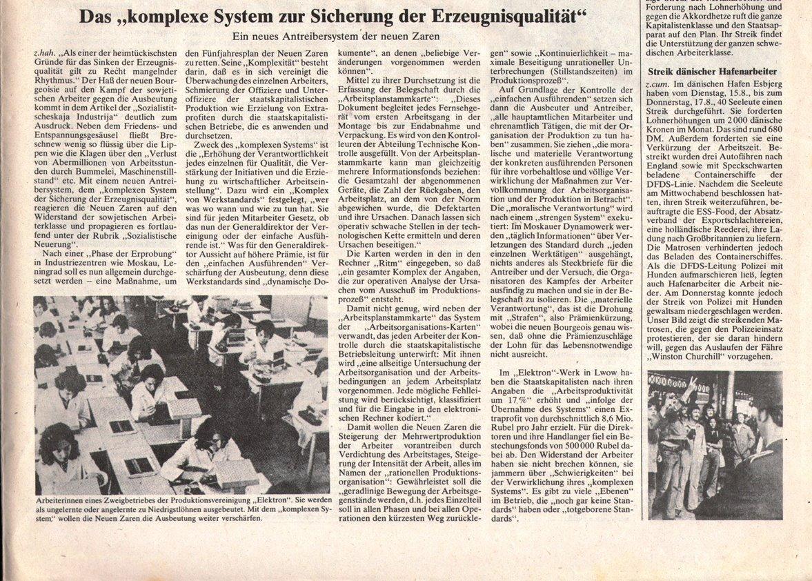 Hamburg_KVZ_1978_35_26