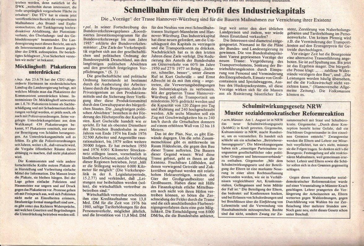 Hamburg_KVZ_1978_35_32