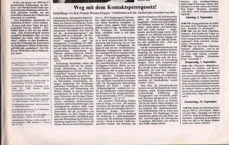Hamburg_KVZ_1978_35_34