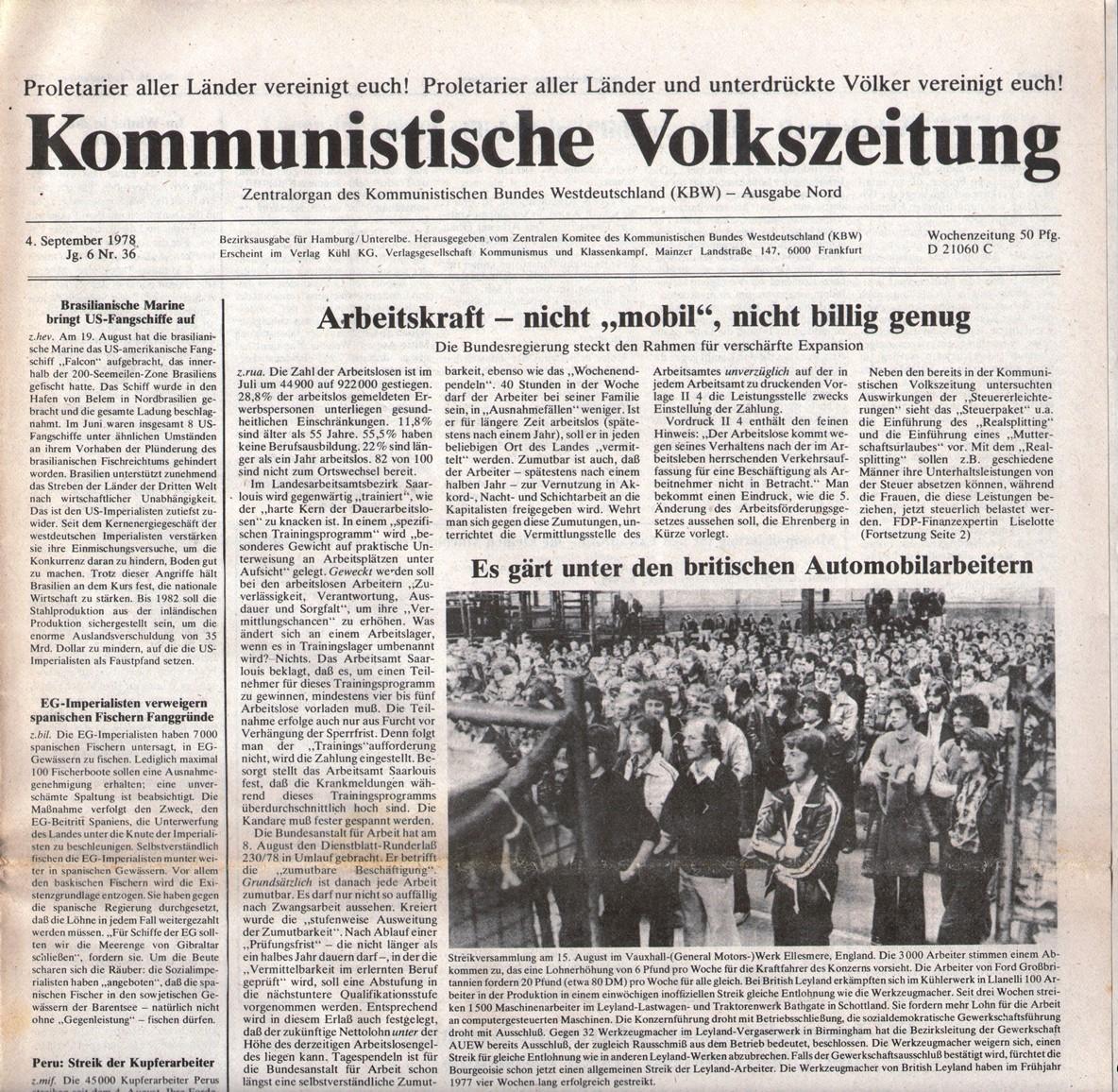Hamburg_KVZ_1978_36_01