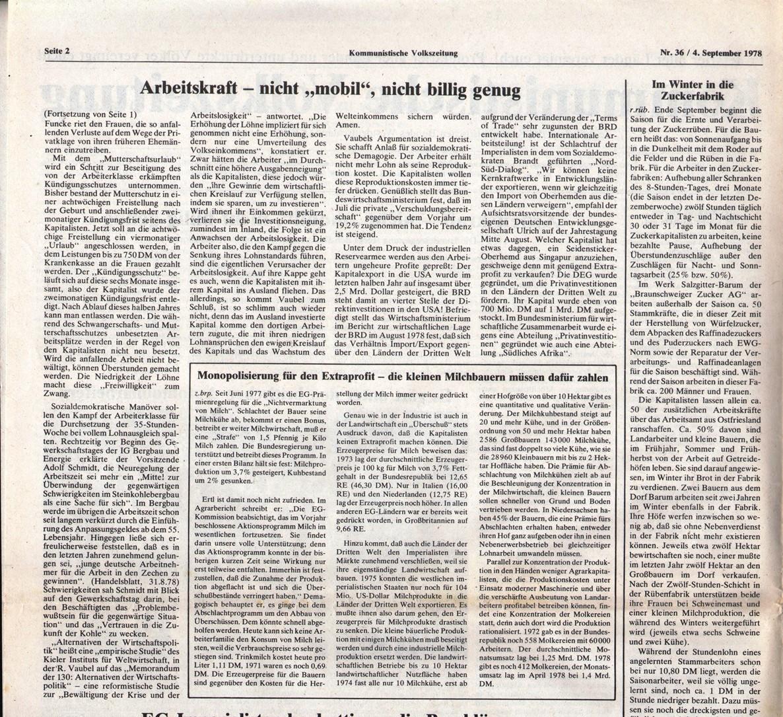 Hamburg_KVZ_1978_36_03