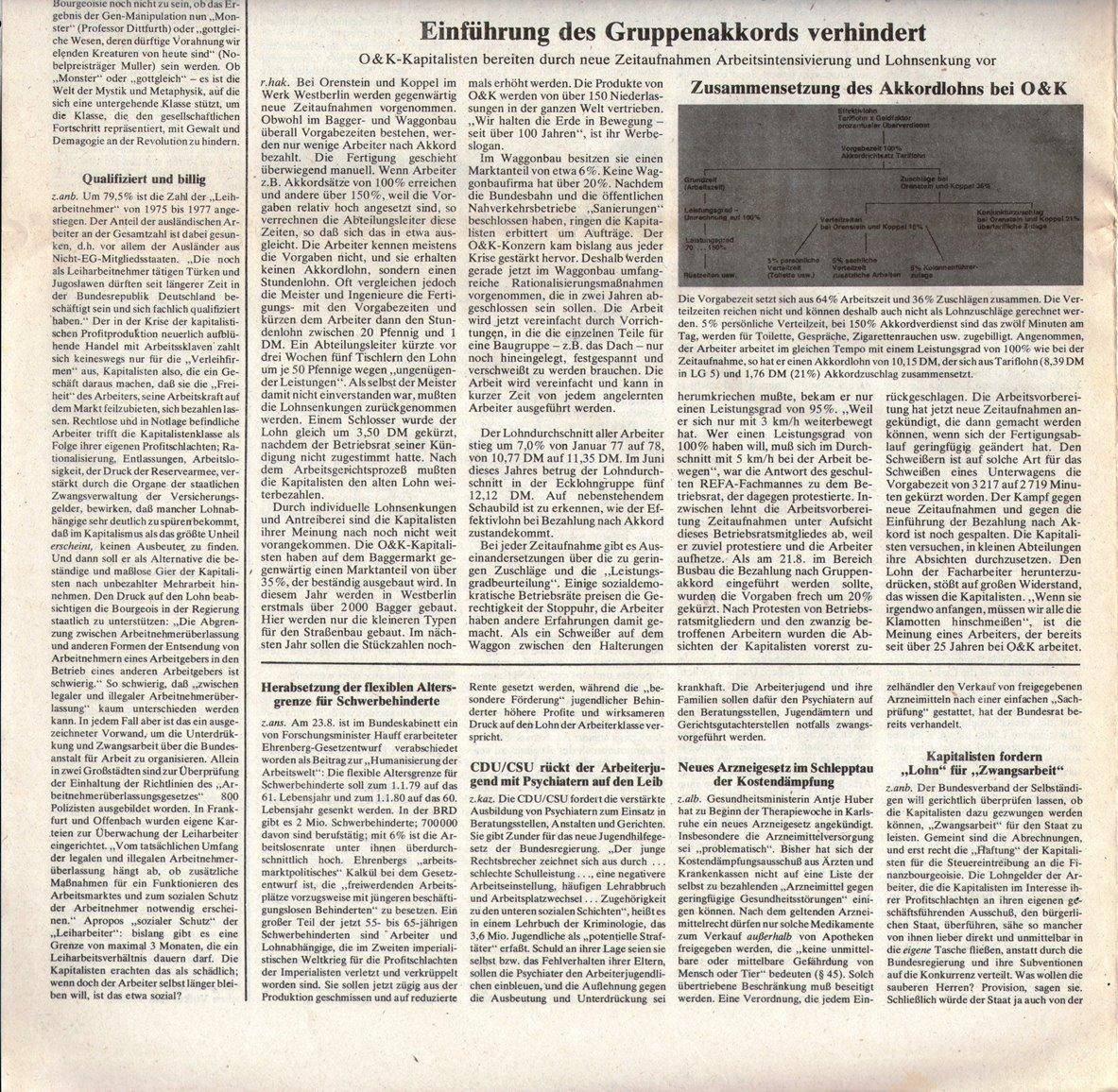 Hamburg_KVZ_1978_36_08