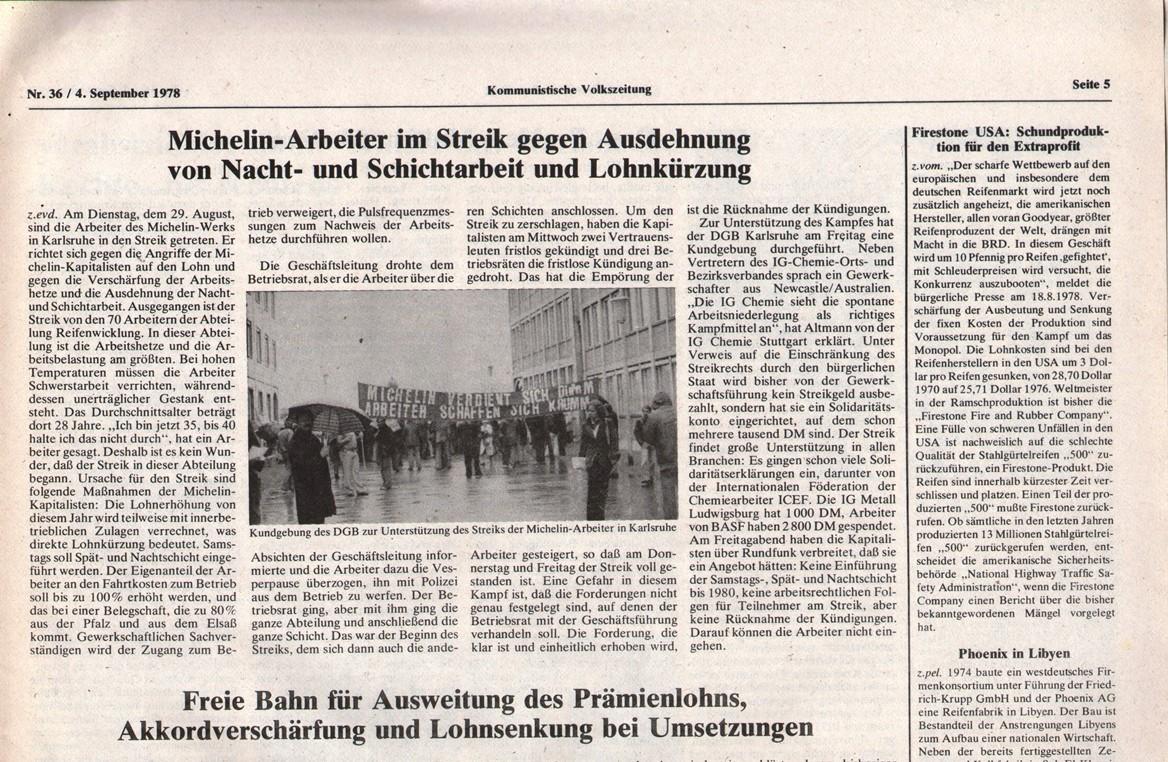 Hamburg_KVZ_1978_36_09