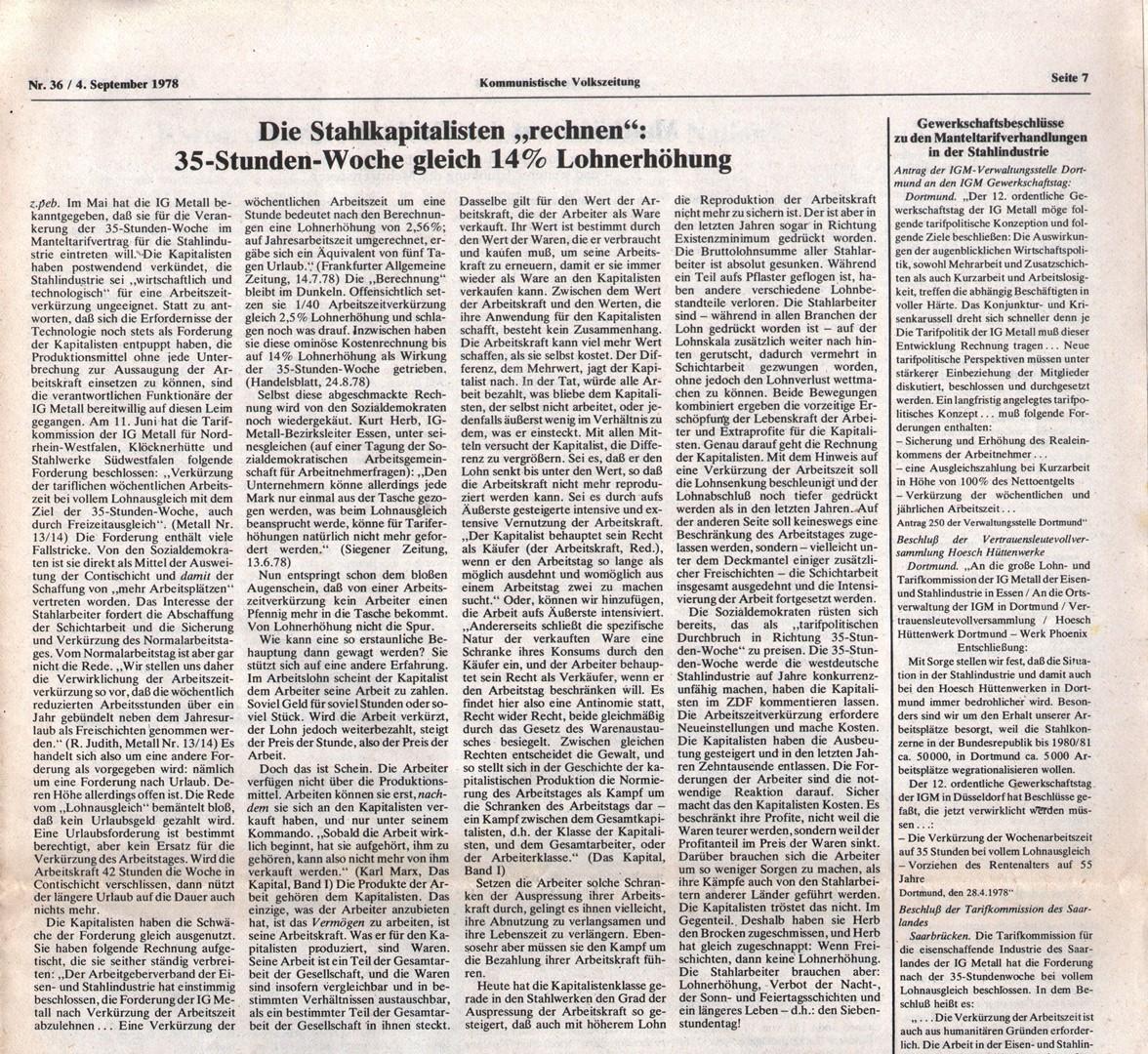 Hamburg_KVZ_1978_36_13