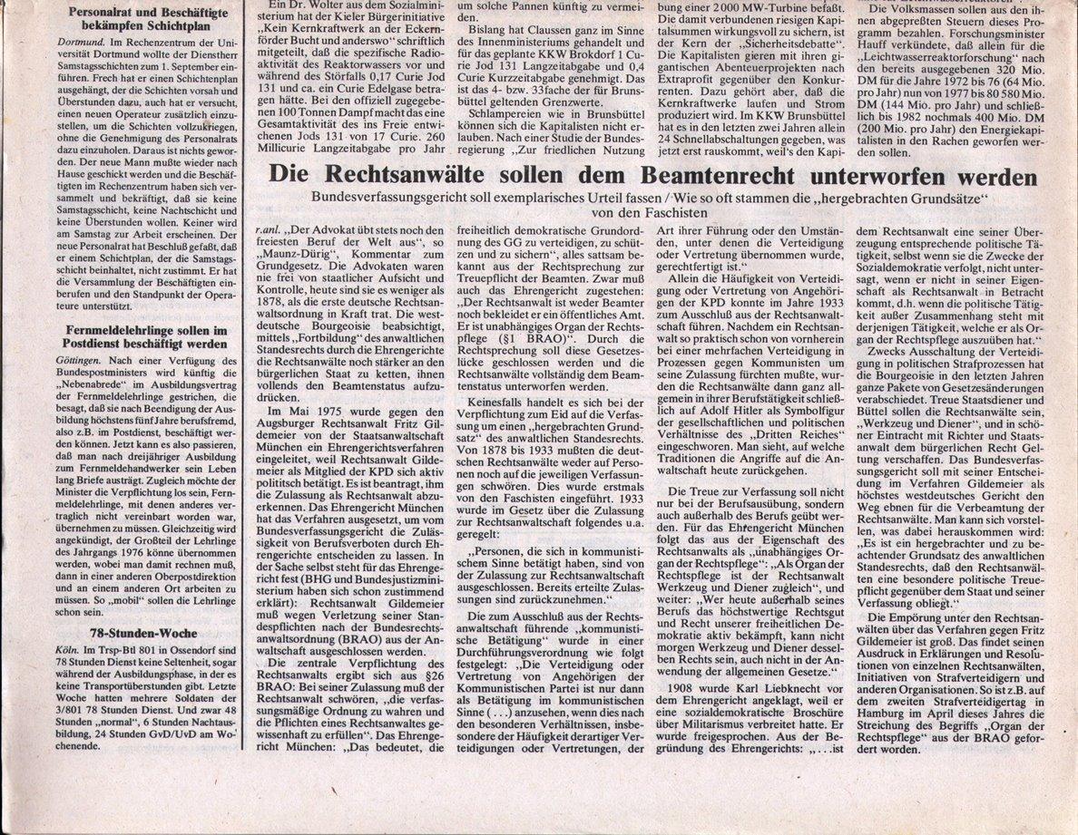 Hamburg_KVZ_1978_36_16