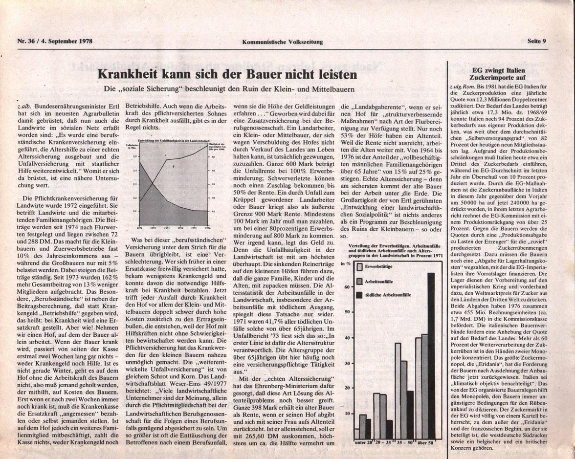 Hamburg_KVZ_1978_36_17