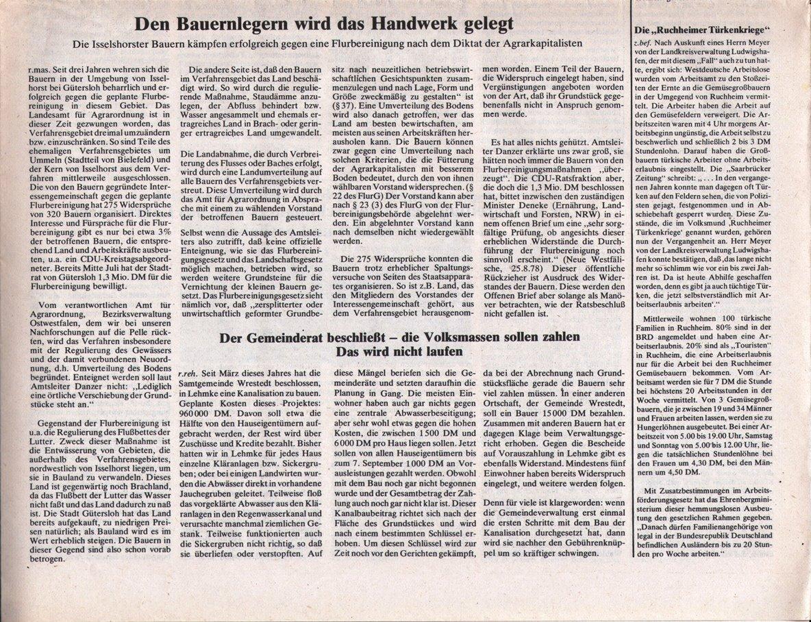 Hamburg_KVZ_1978_36_18