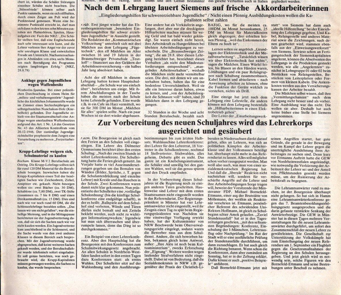 Hamburg_KVZ_1978_36_20