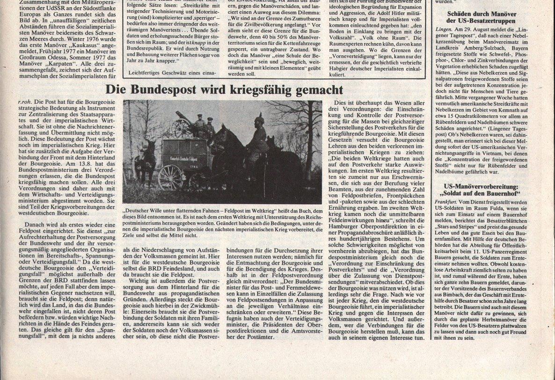 Hamburg_KVZ_1978_36_22
