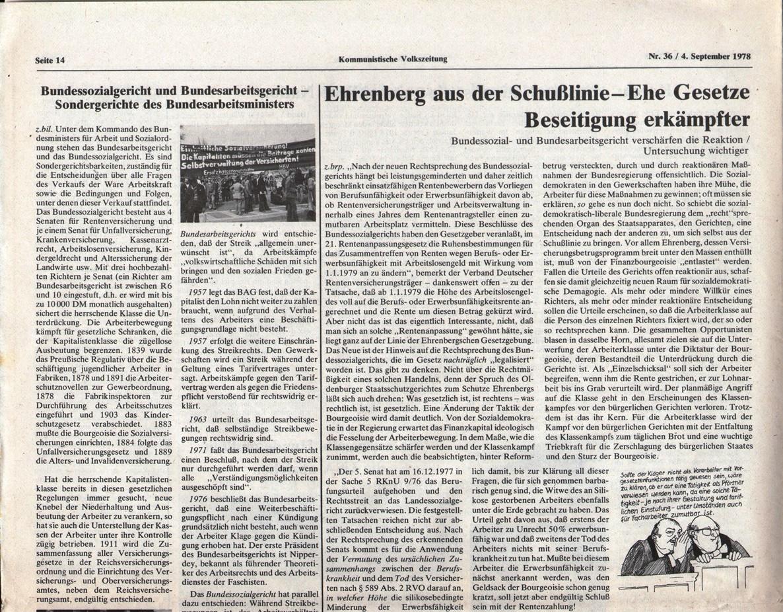 Hamburg_KVZ_1978_36_27