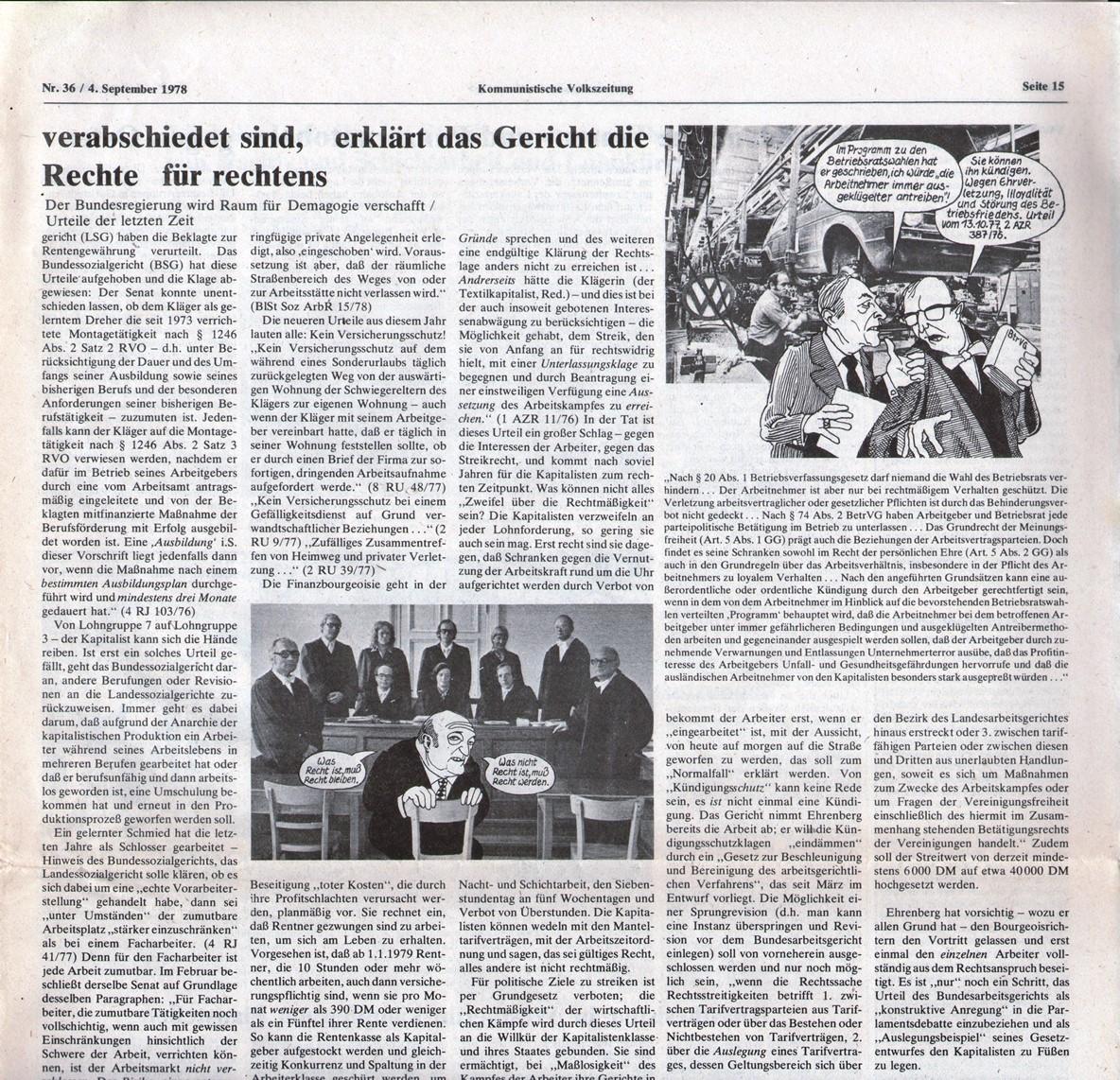 Hamburg_KVZ_1978_36_29