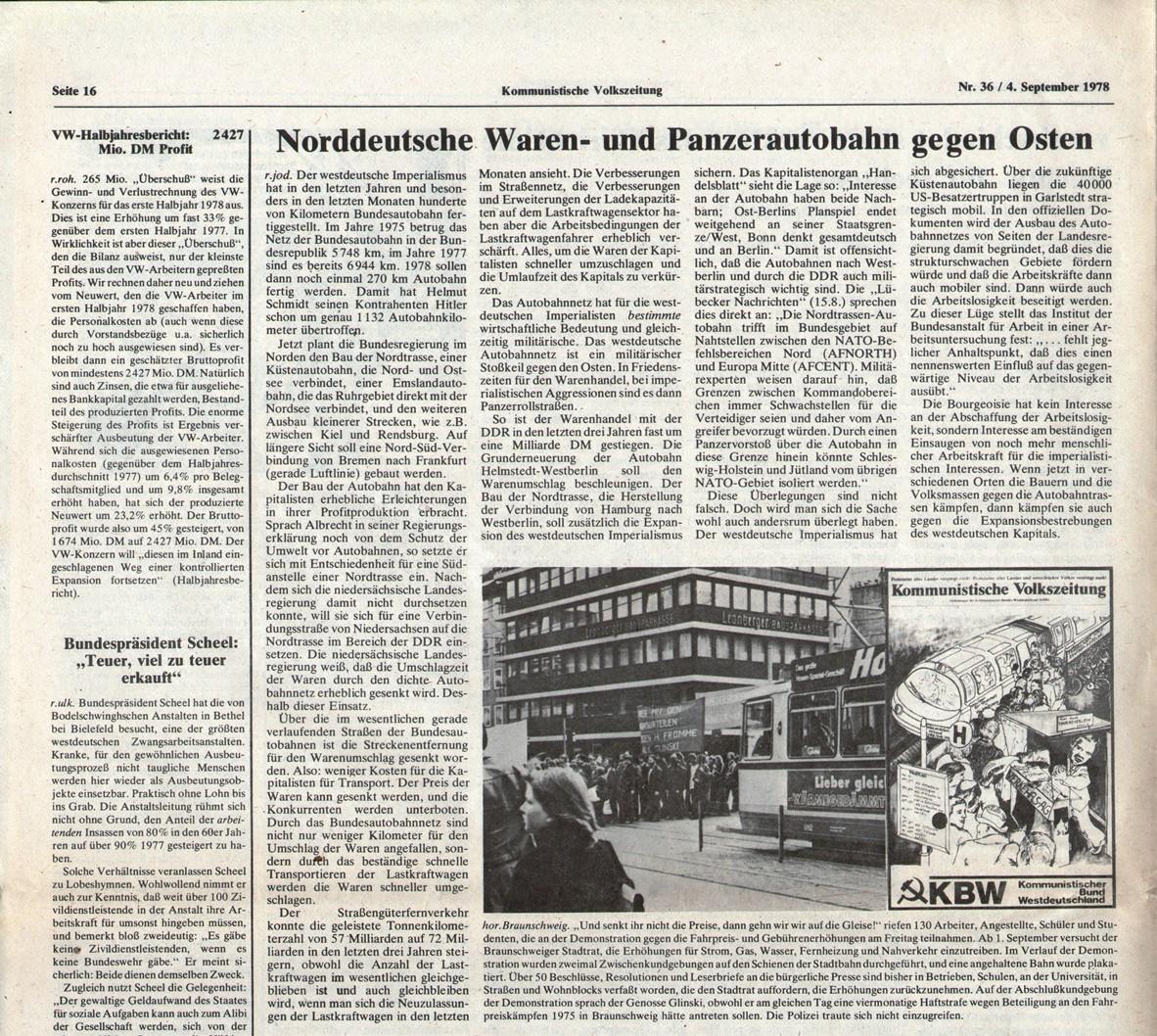 Hamburg_KVZ_1978_36_31