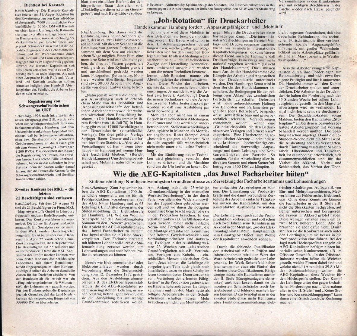 Hamburg_KVZ_1978_36_34