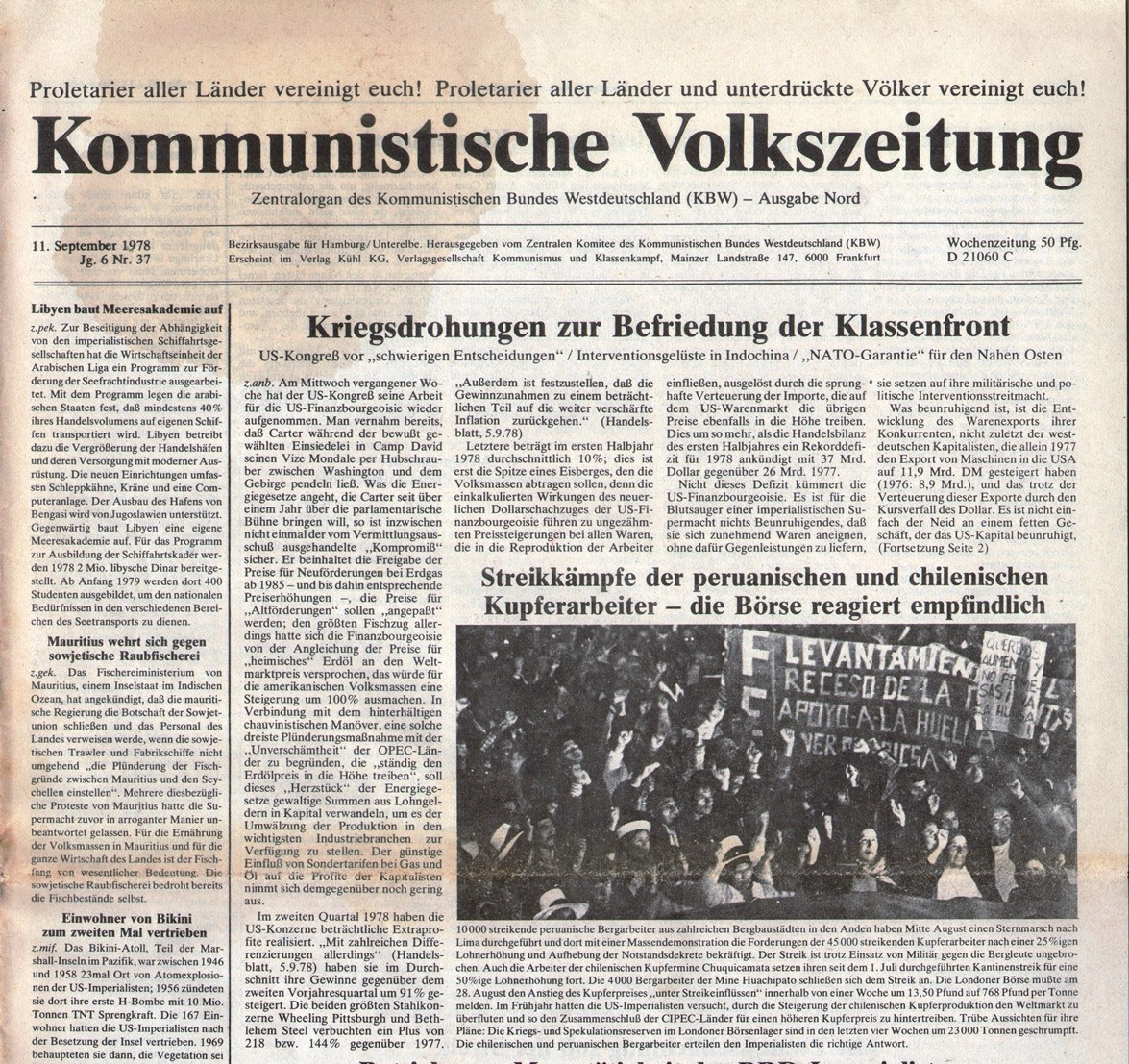 Hamburg_KVZ_1978_37_01