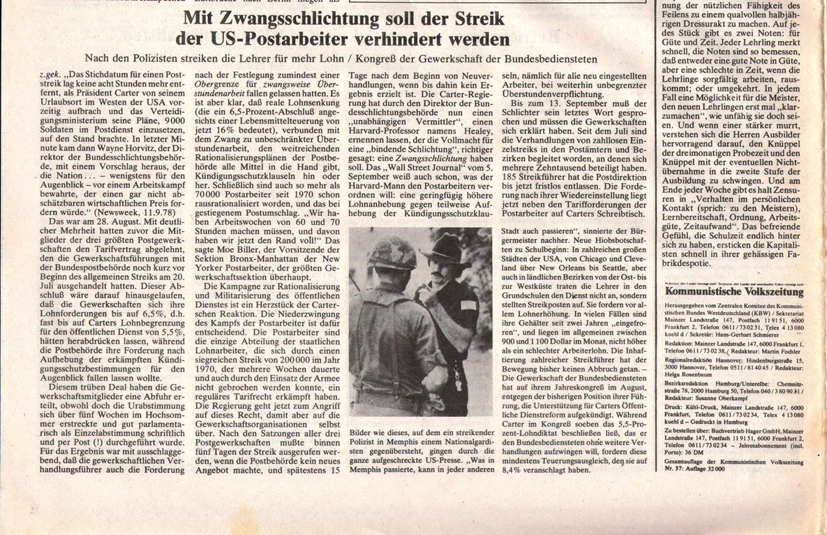Hamburg_KVZ_1978_37_04