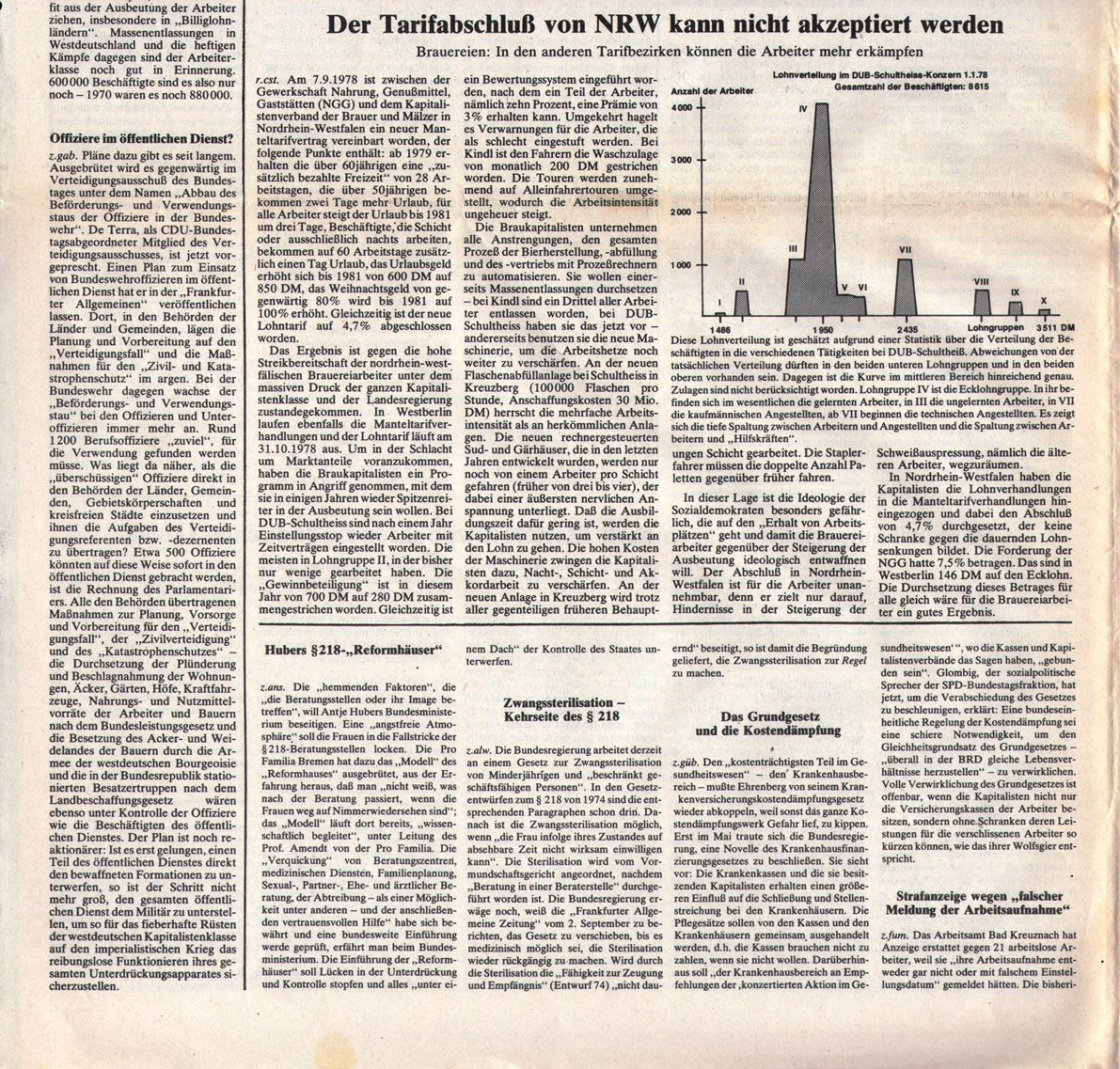 Hamburg_KVZ_1978_37_08
