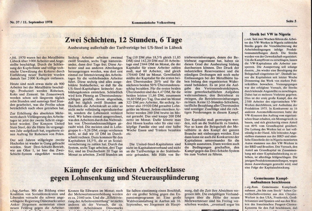 Hamburg_KVZ_1978_37_09