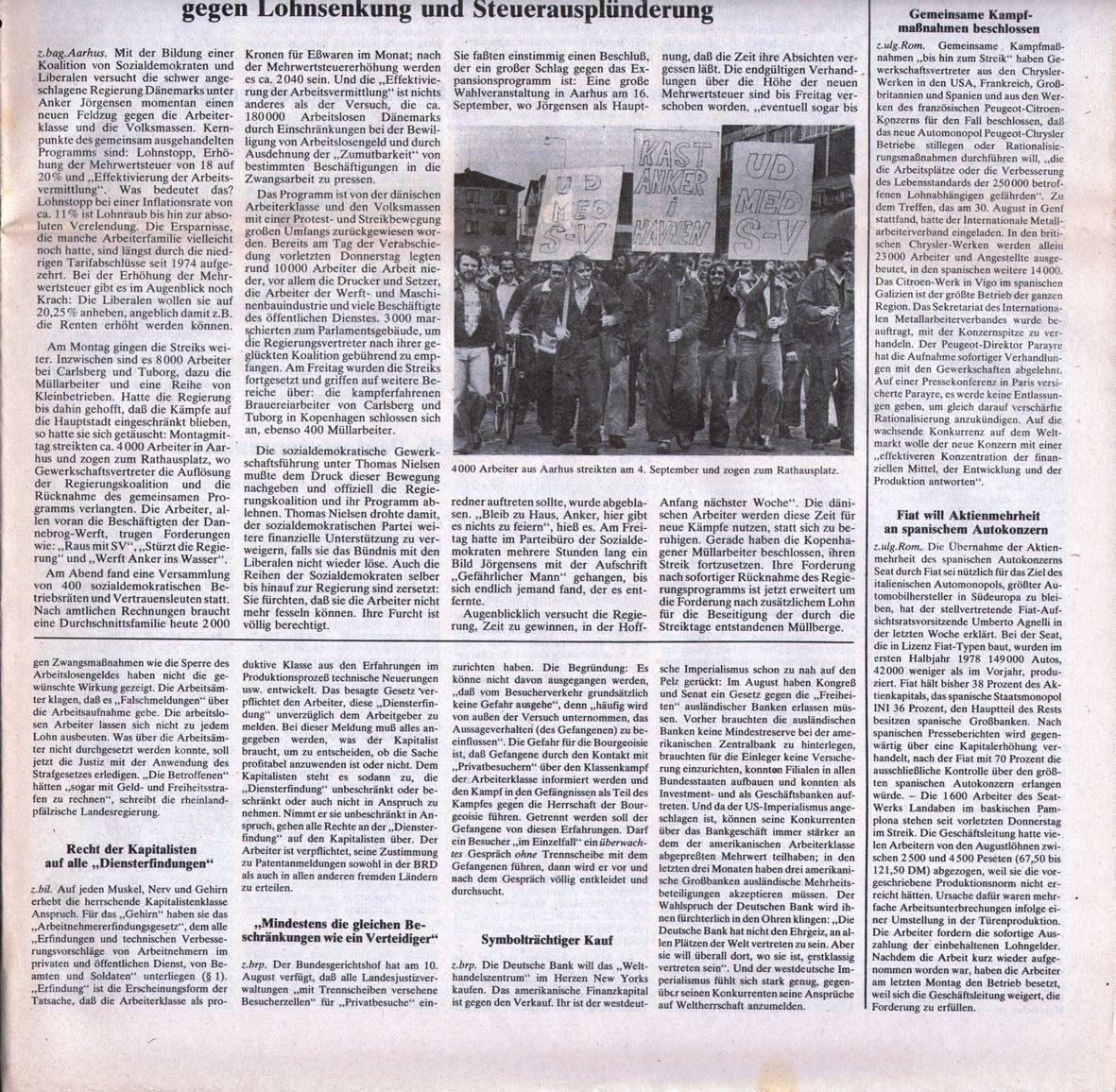 Hamburg_KVZ_1978_37_10