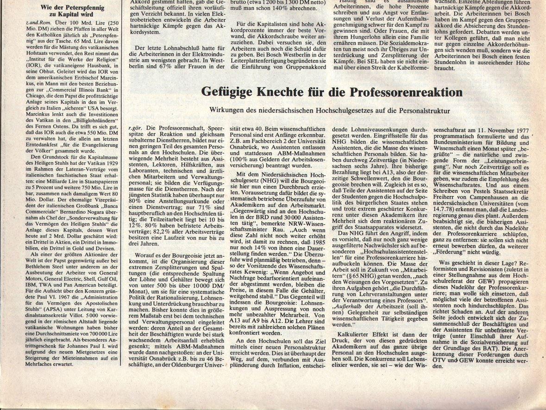 Hamburg_KVZ_1978_37_12