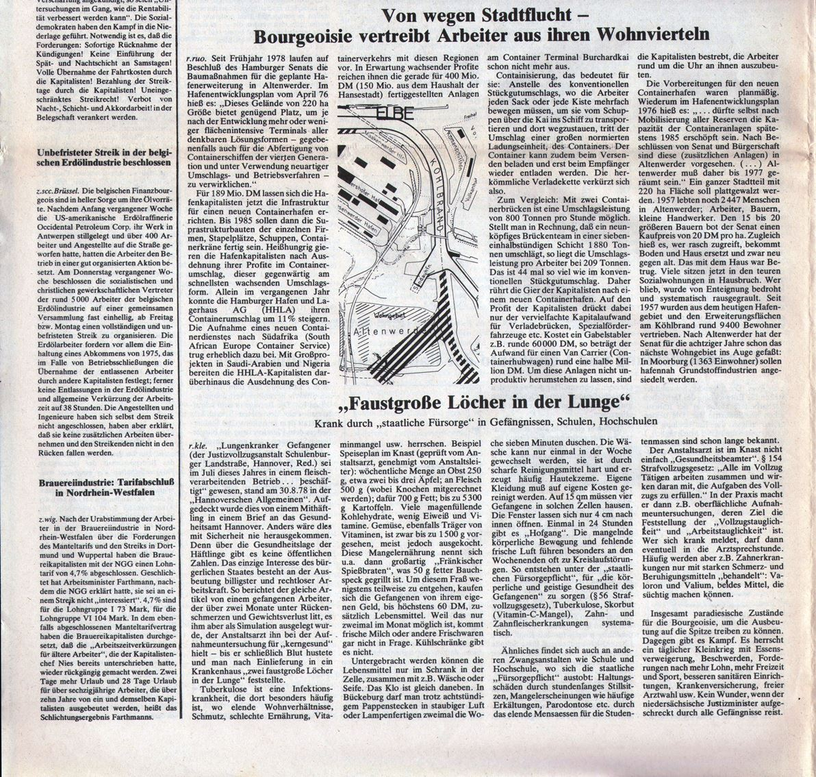Hamburg_KVZ_1978_37_16