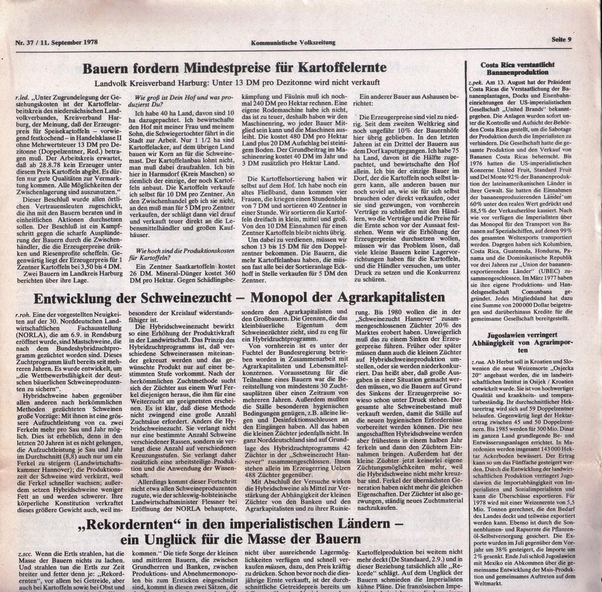Hamburg_KVZ_1978_37_17