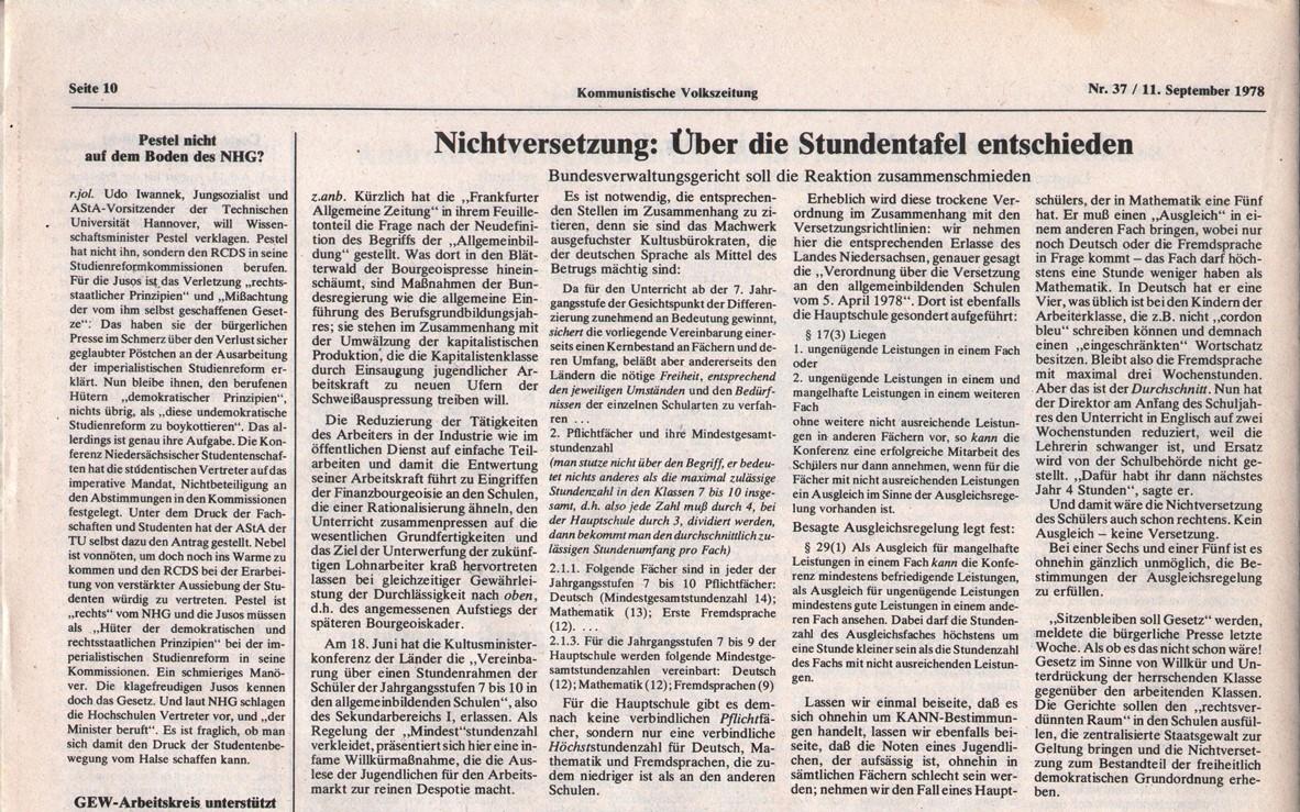 Hamburg_KVZ_1978_37_19