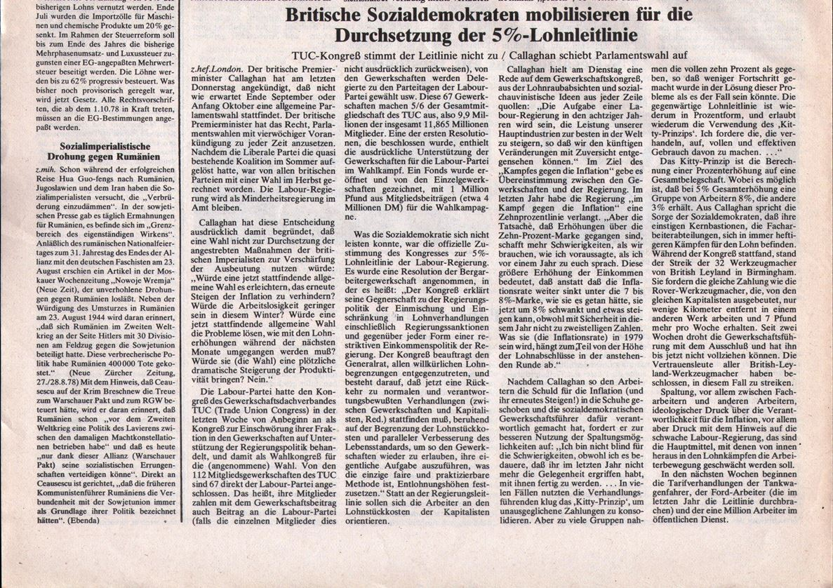 Hamburg_KVZ_1978_37_24